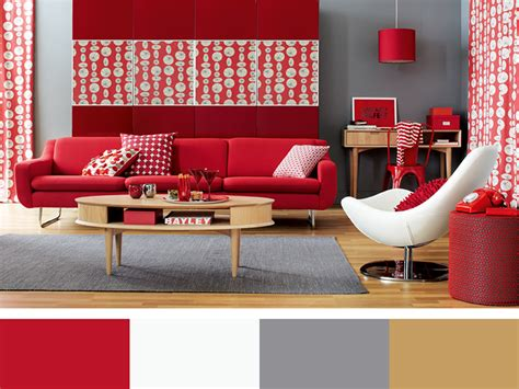 interior design color scheme 15 inspirational interior design color schemes