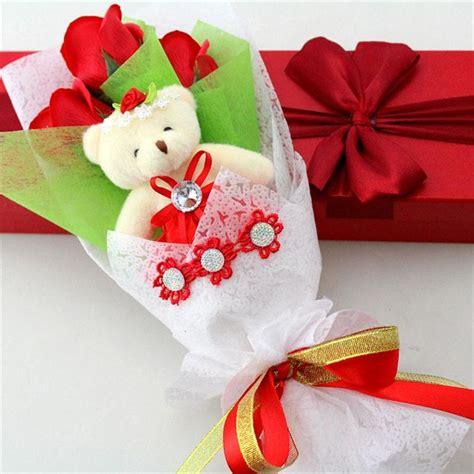 32 Boneka Lovely Unicorn Boneka Unicorn Boneka Anak Bayi get cheap custom stuffed animals aliexpress alibaba