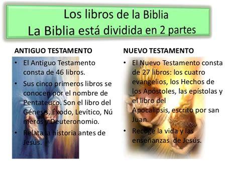 de los libros quot los atrevidos quot taller de emociones contras y pros de la biblia antiguo testamento taller de biblia