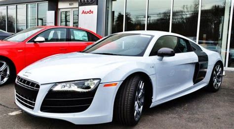 new country audi new country audi of greenwich greenwich ct 06836 car