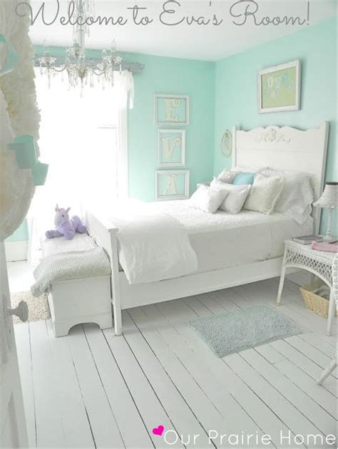 pretty girls rooms pretty colors girls room pinterest