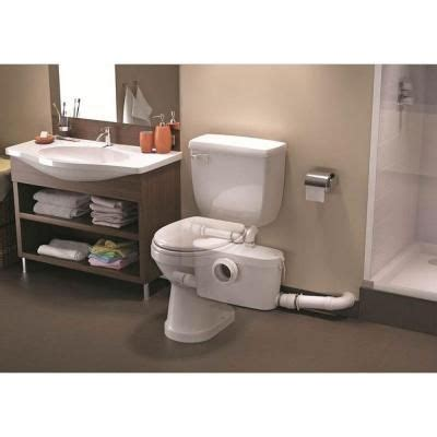 up toilets basement 25 best ideas about upflush toilet on