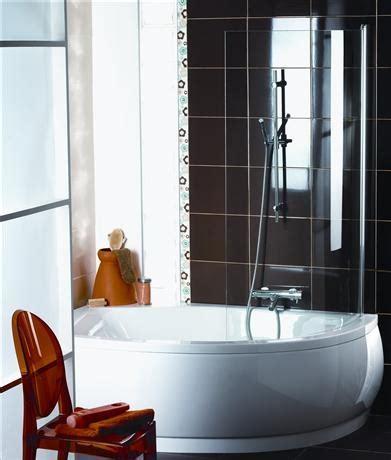 baignoire brossette 17 best images about salle de bains sous combles on