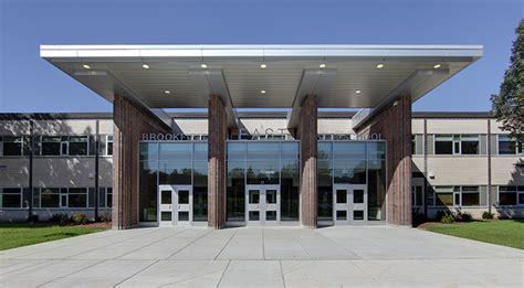 comfort high school address brookfield east high school