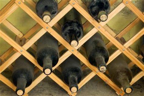 woodwork wooden wine bottle rack plans  plans