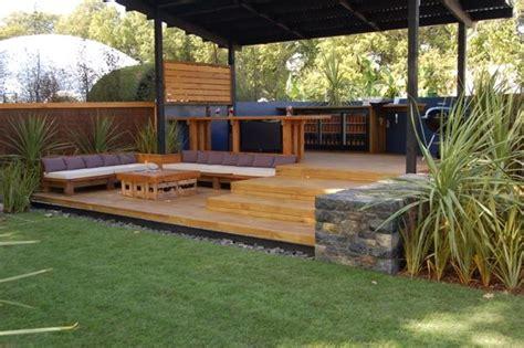 backyard garden ideas australia 17 best images about outdoor jane ideas on pinterest outdoor living decks and backyards