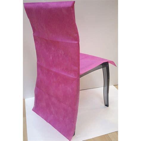 housse chaise jetable housse de chaise mariage jetable housse de chaise