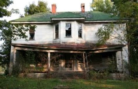 haunted houses in cleveland haunted locations in cleveland ohio haunted places in cleveland elsavadorla