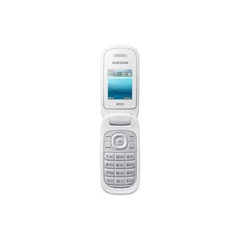Harga Samsung Caramel samsung caramel gt e 1272 dual sim gsm putih harga