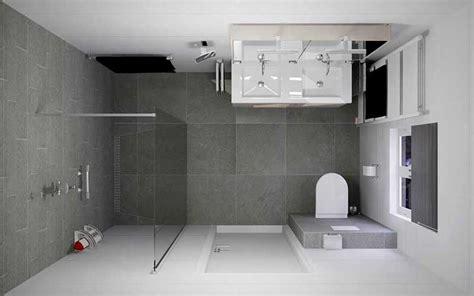 wc tegels aanbieding badkamer aanbieding