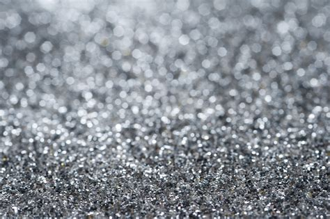 wallpaper grey sparkle sparkling silver glitter celebratory background free