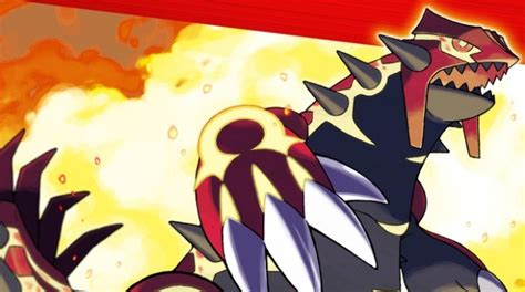 omega ruby omega ruby and alpha sapphire poke balls locations guide segmentnext