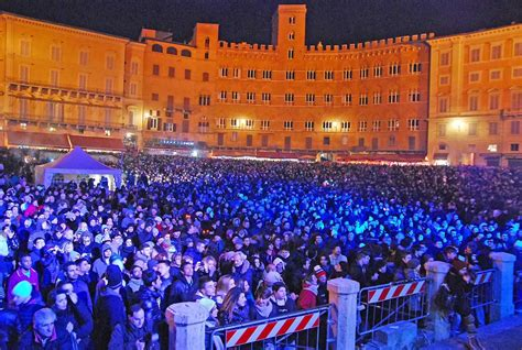 things to do for new years 2014 things to do on new year s in siena