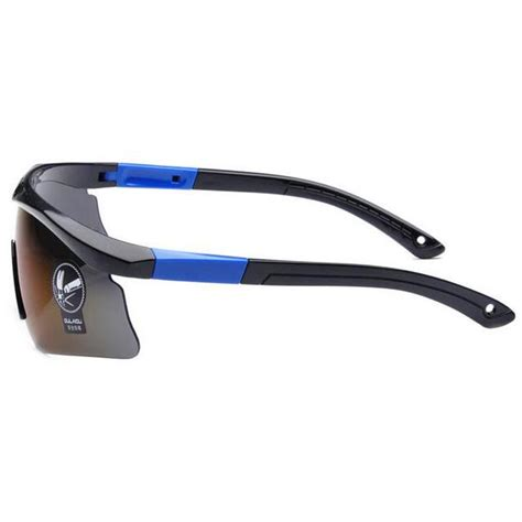 Outdoor Sport Mercury Sunglasses For And Black Gold C145 outdoor sport mercury sunglasses for and