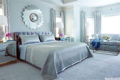 best color to paint bedroom give your bedroom a warm look with different bedroom
