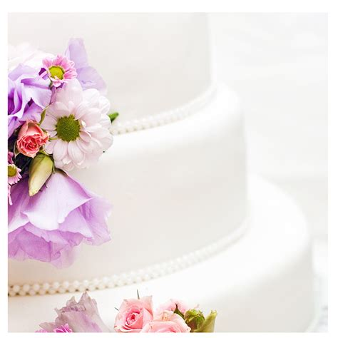 Wedding Cake Traditions by Wedding Cake Traditions Gems Wedding Supplies