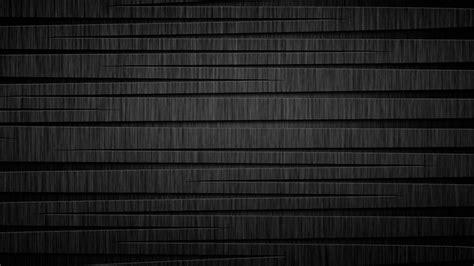 Basic Black Abstrak текстуры все для дизайнера каталог файлов diza st