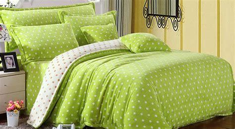 vasthu bedroom vastu shastra tips for home bedroom kitchen the royale