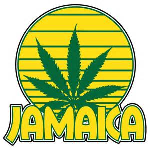 Weed Cabinet Jamaica Decriminalizes Weed Stoner Things