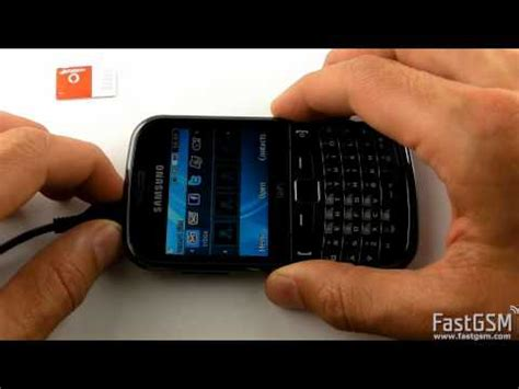 Casing Samsung Ch T S335 how to replace the lcd in a samsung chat gt s3350 doovi