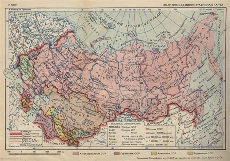 maps of ussr vs map of russia historical maps of russia