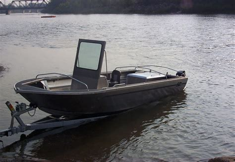 outlaw marine boats for sale research 2014 outlaw marine 16 tomcat on iboats