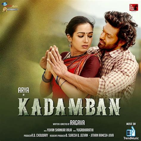 download mp3 album kdi 1 kadamban tamil mp3 songs free download vstarmusiq