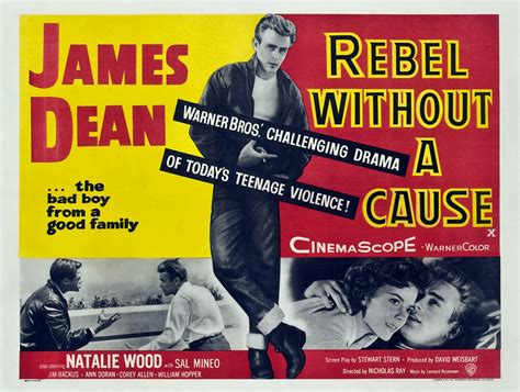 lewis rebel without a cause student reviews 187 archive 187 rebel vs