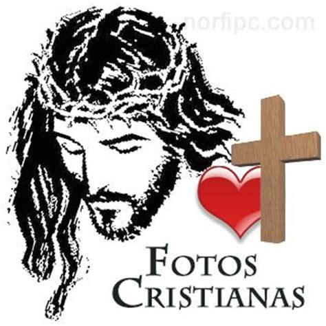 imagenes religiosas con movimiento para celular im 225 genes de jesucristo y la virgen mar 237 a para fondos de