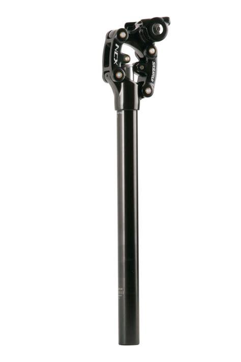 Fork Sr Suntour Ncx sr suntour sr suntour ncx suspension seatpost envelo