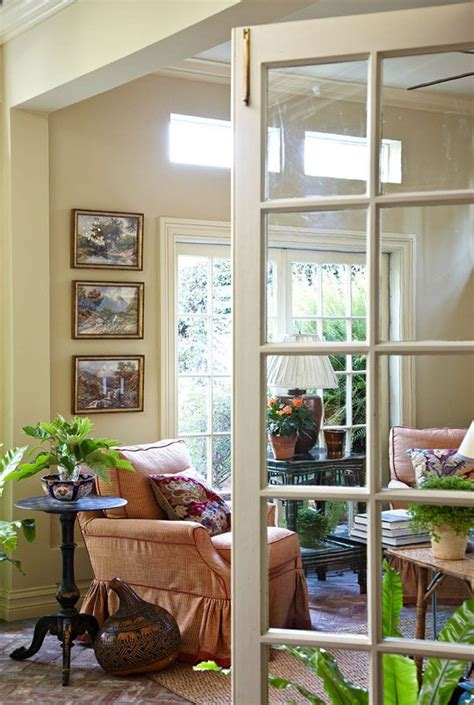 interior design color patterns 141 best cosy corner images on pinterest country french