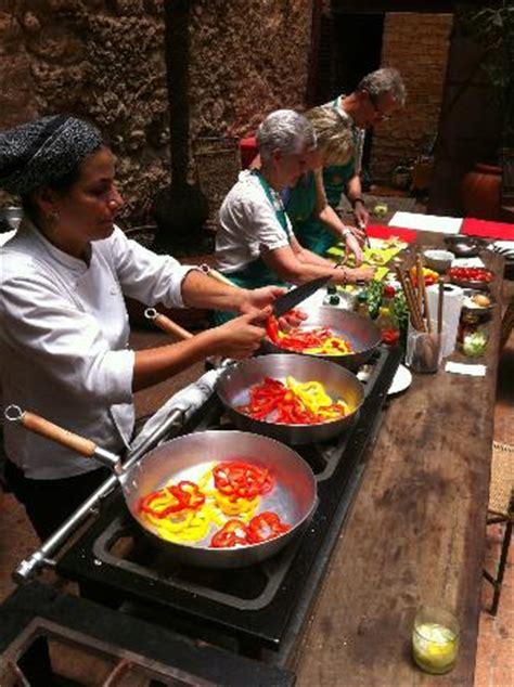 cook with cook in de janeiro reviews of cook in tripadvisor
