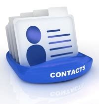 Directory By Address Employee Directory Blues Voicevision Ivr And Contact Center Consulting