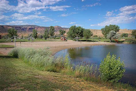 james m robb colorado river state park fruita section co james m robb colorado river state park csite photos