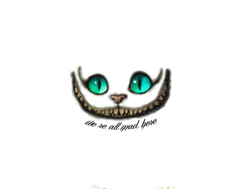 cheshire cat smile tattoo cheshire cat sketch by galapagos23 on deviantart