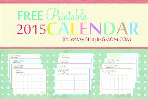 printable calendar 2018 printable monthly calendar templates