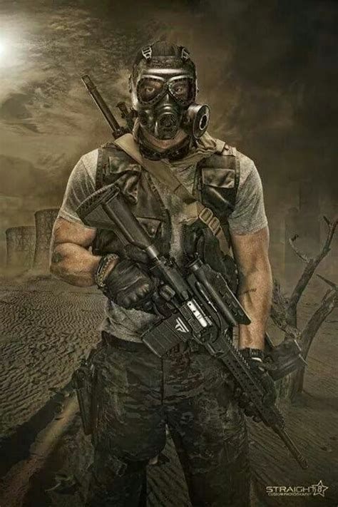 american survivor american apocalypse book i post apocalyptic science fiction books 244 best ideas about characters apoc on
