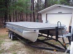 rc gas boats gumtree 1000 images about boats on pinterest pontoon boats for