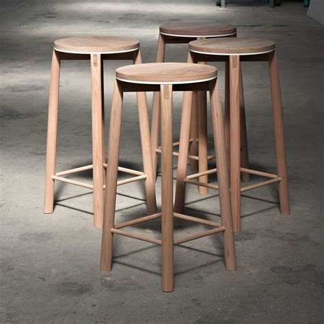 Stools Au by Crop Stool By Rem Furniture Yellowtrace
