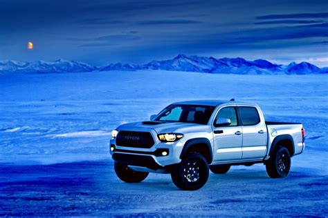 toyota ta supercharger review 2017 toyota tacoma trd pro the new taco goes pro autos post