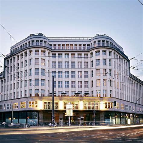 soho haus the 25 best soho haus berlin ideas on soho
