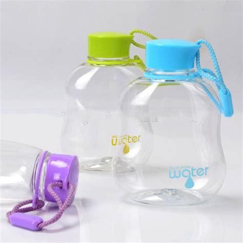 Botol Minum Plastik Enjoy 400ml botol minum plastik drink more 400ml sm 8241 blue jakartanotebook