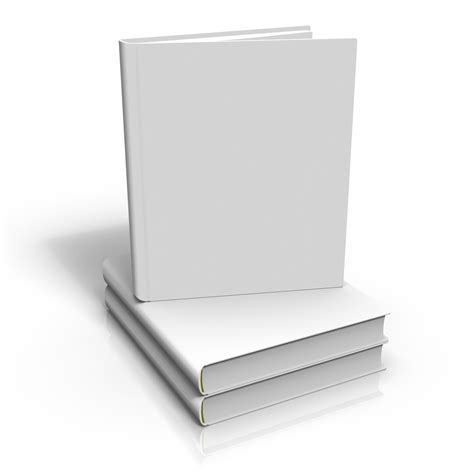 picture of a blank book self publishing books and ebooks distribution what