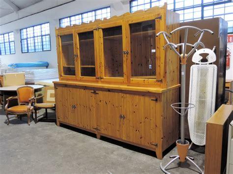 capannone usato capannone dell usato mercatino milanomia