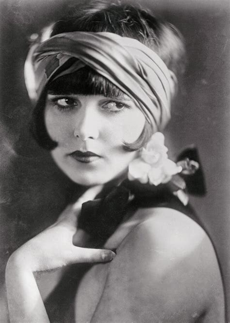 actors and actresses in the 1920s hot rocks glass jewels facinating film actresses