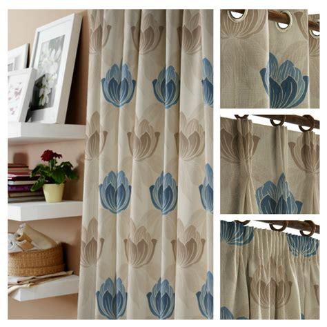 outlet home decor canada goose outlet home decor