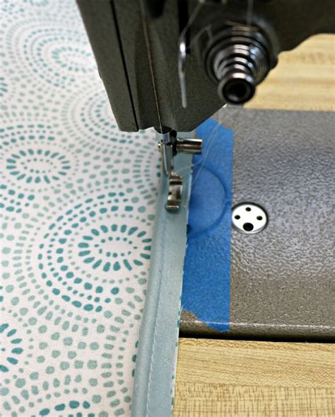 how to sew piping for upholstery how to sew upholstery piping 28 images sewing tips how