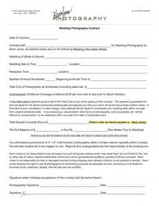 Certification Letter For Predoctoral Fellowships F31 To Promote Diversity Photogapher Contract Sample Wedding Photography