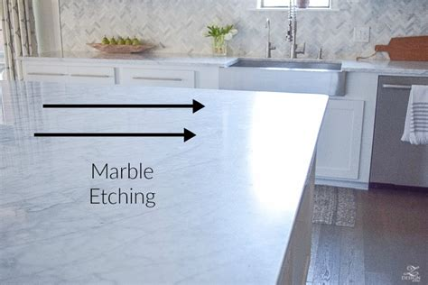marble pros the pros cons of marble countertops what i use to
