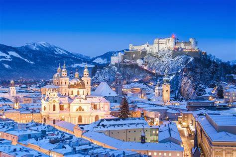 salzburg austria hotelroomsearch net